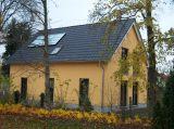 Musterhaus Geltow Typ Bodensee129