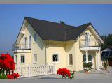 DIG-Haus Musterhaus Villa del Sol