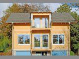 DIG-Haus Musterhaus Wuppertal