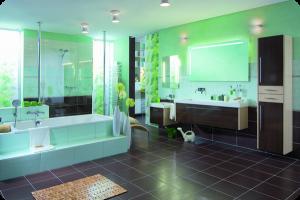 kalkputz klimaanlage f rs bad. Black Bedroom Furniture Sets. Home Design Ideas