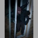 Vorsicht Langfinger: Optimale Sicherheit im eigenen Haus