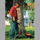 Grundstückspflege leicht gemacht