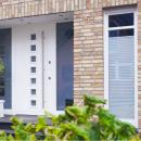 Mit Sicherheit ein gutes Gefühl - Einbruchschutz beginnt bei der Haustür