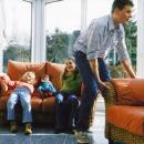 Bauherren-Tipp: Konstante Zinsen für Bausparer