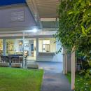 Bauratgeber zum Thema Architektenhaus – Begriffserklärung sowie Vor- & Nachteile