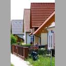 Die Dachhaut: von zweckvoll bis elegant