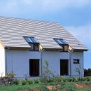 Ein sicheres Dach über dem Kopf: Tipps für Sturmsicherheit