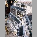 Kraftwerk auf dem Dach: Photovoltaik