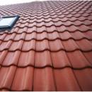 Dachfensteraustausch steigert Energieeffizienz - staatlich gefördert