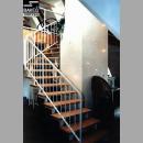 Neuer Treppen-Katalog: Auswahl nach Maß im Internet