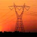 Solarstrom: Energiequellen der Zukunft !?