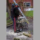 Aufs Material kommt es an – Arbeitskleidung für den Garten