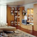 Massivholz-Möbel: Natur pur für den besonderen Anspruch