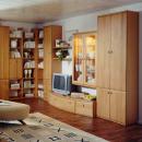 Massivholzmöbel – gesundes Wohnklima für mehr Lebensqualität