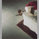 Wohnen mit Marmor: Elegant, natürlich, sinnlich