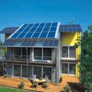 Bauausführung beim Hausbau ist entscheidend für Energiesparhäuser