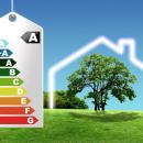 Superhaus mit spektakulärer CO2-Bilanz