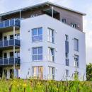 Wohnungswirtschaft profitiert vom mehrgeschossigen Holzbau