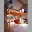 Neuer Maßstab für ein Zuhause zum Durchatmen – Optimale Raumluft mit geprüften S