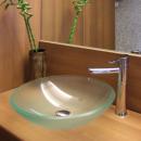 Das Badezimmer individuell einrichten