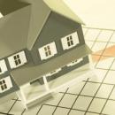 Renditeimmobilie kaufen: Bestandsobjekte als sichere Geldanlage