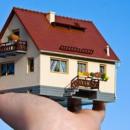 Wert einer Immobilie relevant für Geldanleger