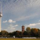 Wohnen in der Hauptstadt - Berlin wird immer attraktiver