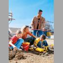 Baufinanzierung: Individuelle Finanzierungsmodelle für jeden Bedarf