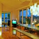Lichtkonzepte für mehr Wohnatmosphäre