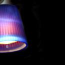 Beleuchtung in der Küche - Akzente setzen und Behaglichkeit schaffen