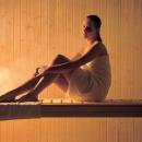 Die Sauna im eigenen Heim: Fit durch den Winter