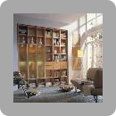 Mit den richtigen Möbeln Ordnung schaffen