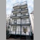 Sommer auf Balkonien - mehr Wohnqualität durch einen Balkonanbau