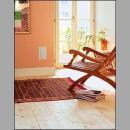 Kontrollierte Wohnungslüftung: Frische Luft nach Bedarf