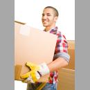 Umzugsratgeber – Hilfreiche Tipps für den Umzug