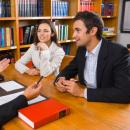 Wie Sie von einer Rechtsschutzpolice profitieren