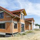 Bauen oder Kaufen