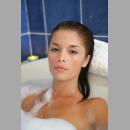 Ein Bad mit eigenem Whirlpool: Luxus und Wellness vereint