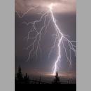 VPB rät: Blitzschutzanlagen installieren lassen