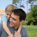 Finanzielle Absicherung für Bauherren